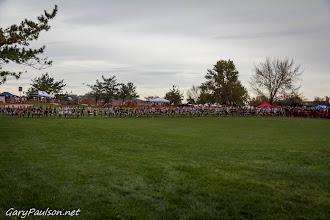 Photo: 4A Boys - Washington State Cross Country Championships   Prints: http://photos.garypaulson.net/p358376717/e4a5c23c2