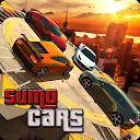 SUMO Car Legends APK