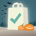 Bring! Grocery Shopping List icon