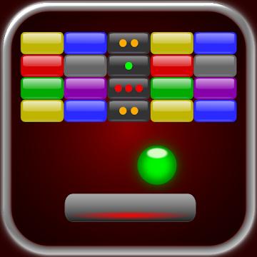 Bricknoid: Brick Breaker