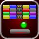 Bricknoid: Brick Breaker (game)