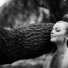 Wedding photographer Nikolay Rim (nikolajrim). Photo of 15.07.2015