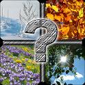 4 Photos - One Word icon