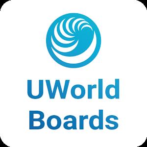 Download Uworld For Mac - apalonhn's blog
