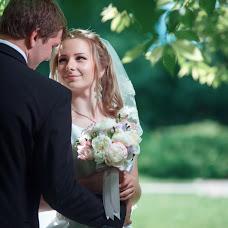 Wedding photographer Sergey Shtefano (seregey). Photo of 11.09.2017