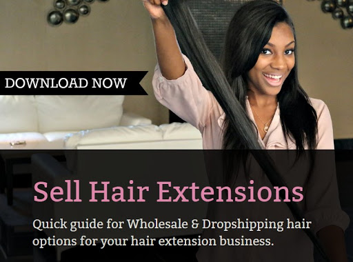 How to sell hair extensions online in a snap with your own website click here to subscribe pmusecretfo Gallery