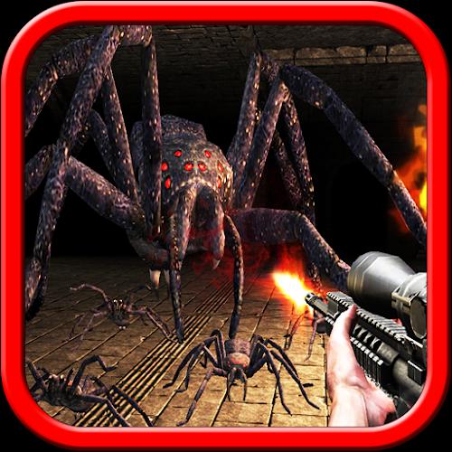 Dungeon Shooter : The Forgotten Temple  (Mod) 1.4.24 mod