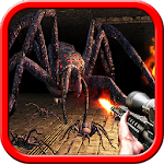 Dungeon Shooter V1.3 : The Forgotten Temple 1.3.51 (Mod)