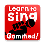 Learn to Sing - Sing Sharp