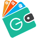 GlobalWallet icon