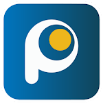 Pooka icon