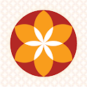 Zen Massage Team App icon