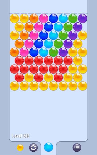 Bubble Pop 21.3.4 screenshots 9
