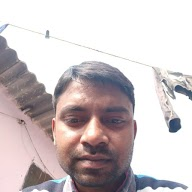 Pahalwan's Dhaba photo 2