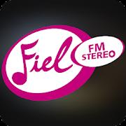 Stereo Fiel Radio