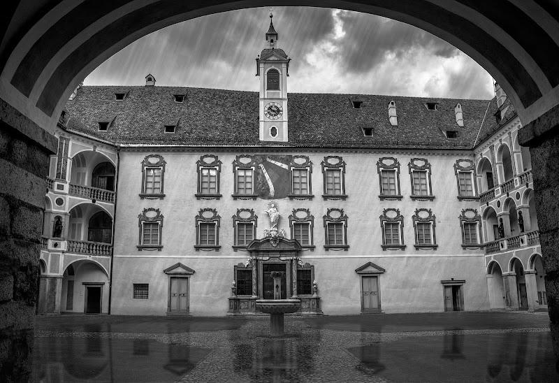 Museo Diocesano Hofburg Brixen di LorenzoVitali
