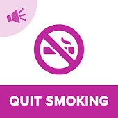 Quit Smoking in 28 Days Audio