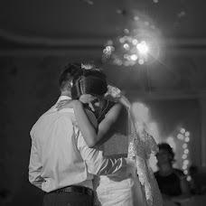 Wedding photographer Aleksandr Mishin (Slon23Rus). Photo of 08.10.2015