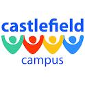 Castlefield Campus icon