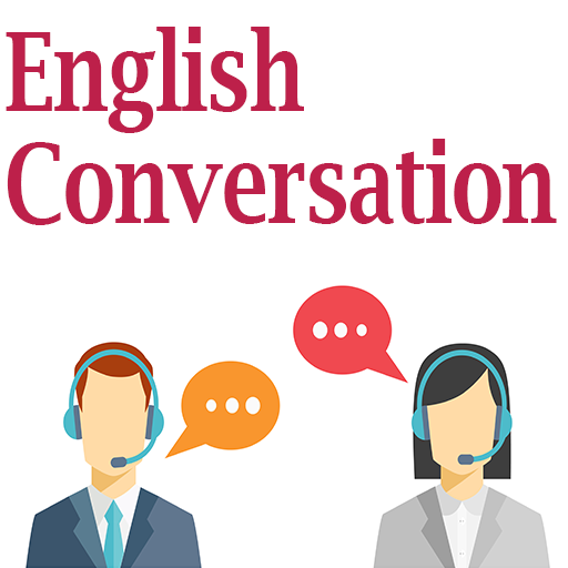 English Conversations file APK Free for PC, smart TV Download