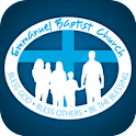 Emmanuel Baptist Church - NH icon