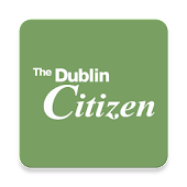 The Dublin Citizen