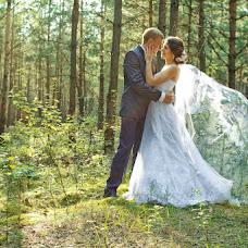 Wedding photographer Dzhuletta Zhuravleva (Alisa87). Photo of 06.10.2013
