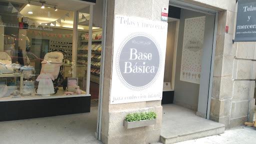 Foto Base Básica Telas 2