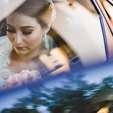 Wedding photographer Angel Velázquez (AngelVA). Photo of 13.04.2018