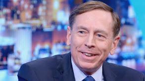 David Petraeus thumbnail