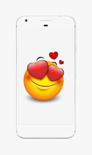 Funny Emoji Wallpaper For Pc Mac Windows 7 8 10 Free Download Napkforpc Com