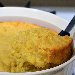 Corn Casserole Recipes.