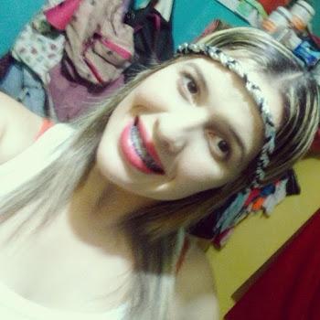 Foto de perfil de rossanamiranda1