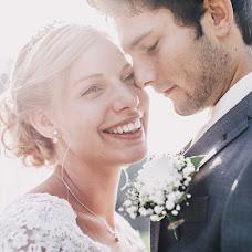 Huwelijksfotograaf Erika Floor (inbeeldmetfloor). Foto van 04.02.2014