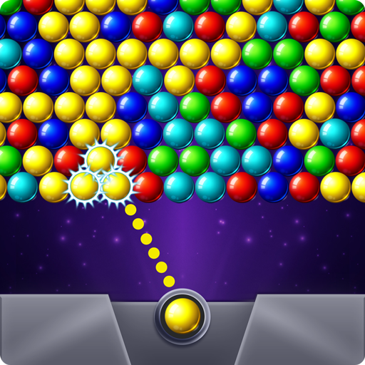 Bubble Champion file APK for Gaming PC/PS3/PS4 Smart TV