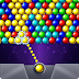 Bubble Champion, Free Download