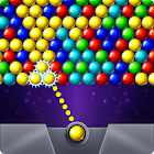 Bubble Champion icon