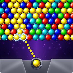 Bubble Champion for PC