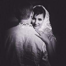 Wedding photographer Kirill Rudenko (rudenkokirill). Photo of 15.11.2012