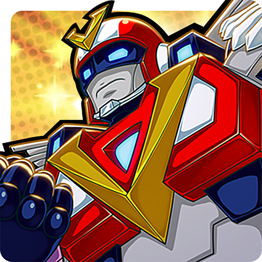 Run Run Super V file APK for Gaming PC/PS3/PS4 Smart TV