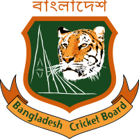 Bangladesh Cricket Board Logo.svg
