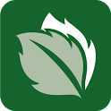 Şifalı Bitkiler Klavuzu icon
