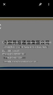Photo Translator Pro v8.3.9 MOD APK by EVOLLY.APP 5