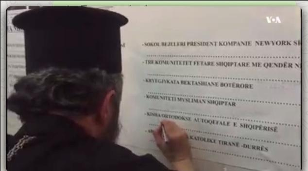 C:\Users\user\Desktop\Pëfaqësuesi i Komunitetit Ortodoks shqiptar.jpg