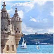Lisbona: Il viaggio