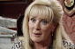 Coronation Street's Liz McDonald's steamy affair to be exposed?