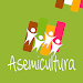 ASEMICULTURA App Icon