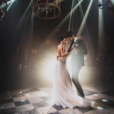 Wedding photographer Miguel Villasmil (miguelvillasmil). Photo of 27.06.2017