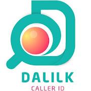 Dalilk-Caller ID & Block