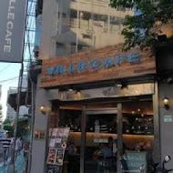Ville café